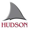 Hudson Boat Works