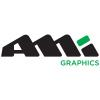 AMI Graphics