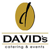 David's World Famous