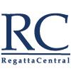RegattaCentral
