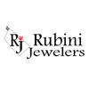 Rubini Jewelers