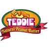 Teddie Peanut Butter