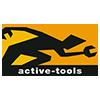 Active Tools