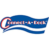 Connect-A-Dock