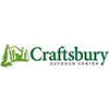 Craftsbury