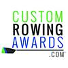 Custom Rowing Awards