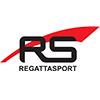 RegattaSport