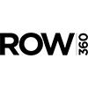 Row360