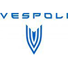 Vespoli
