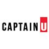 CaptainU