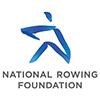 National Rowing Foundation – NRF