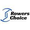 Rowers Choice