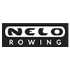 Nelo Rowing North America