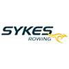 Sykes Rowing